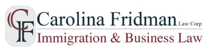 Carolina Fridman Law Corporation